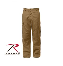 ROTHCO Pantalon Rothco Coyote