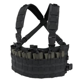 CONDOR MCR6 Condor Rapid Assault Chest Rig