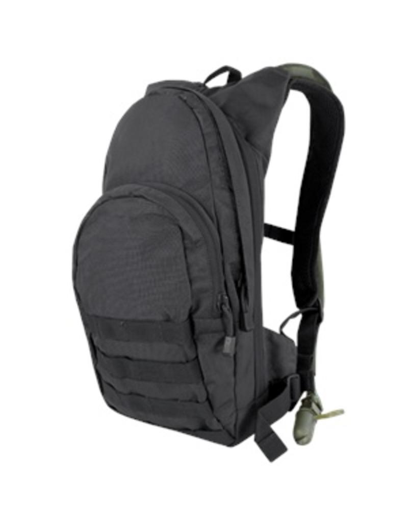 CONDOR Hydration Pack 124
