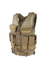 CONDOR ETV Veste Tactical Elite