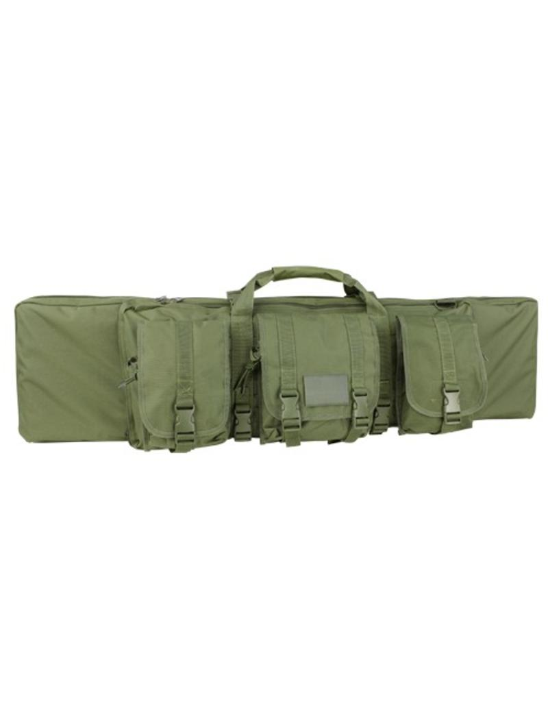 "CONDOR Condor 36"" Rifle Case 133"