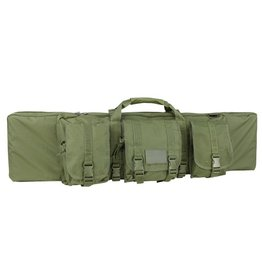 "CONDOR Condor 42"" Rifle Case 128"