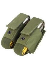 CONDOR 40mm Grenade Pouch