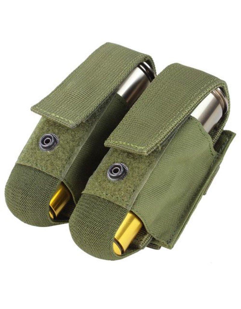 CONDOR 40mm Grenade Pouch MA13