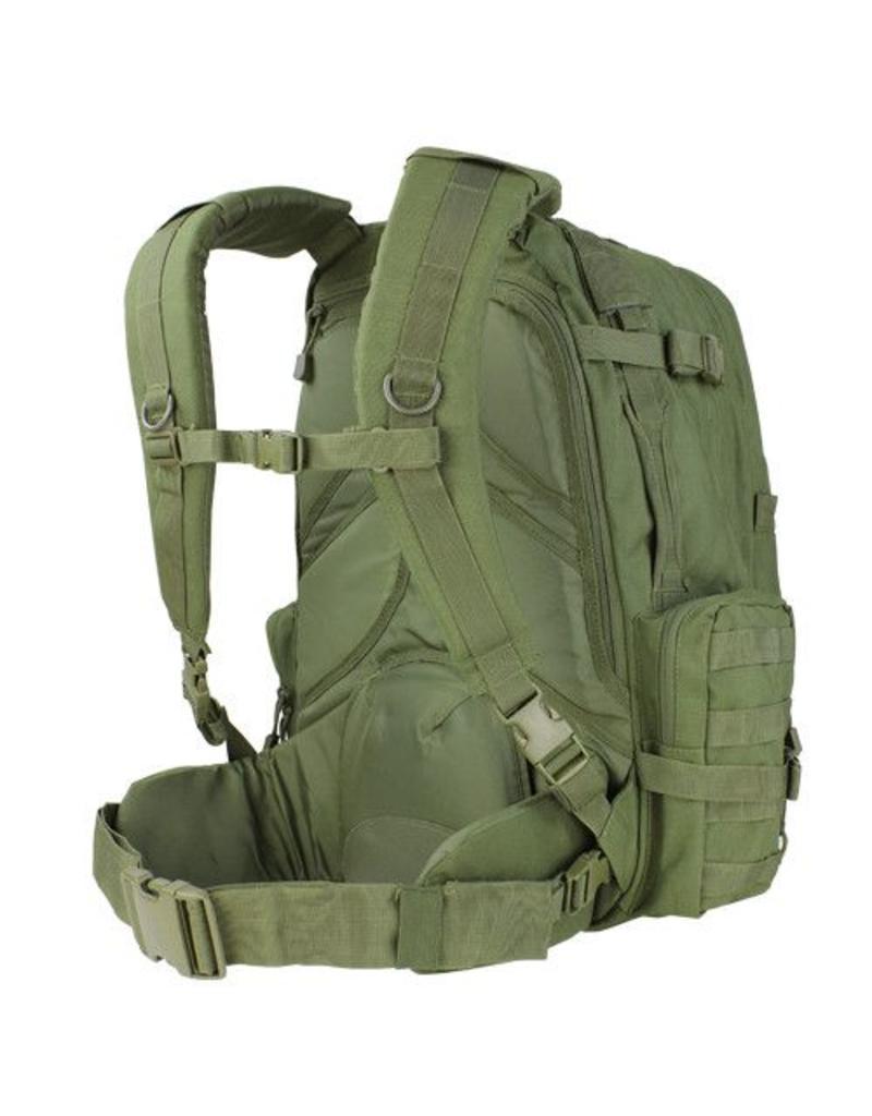 CONDOR Sac A Dos Condor 3 Jours Assault Pack 125