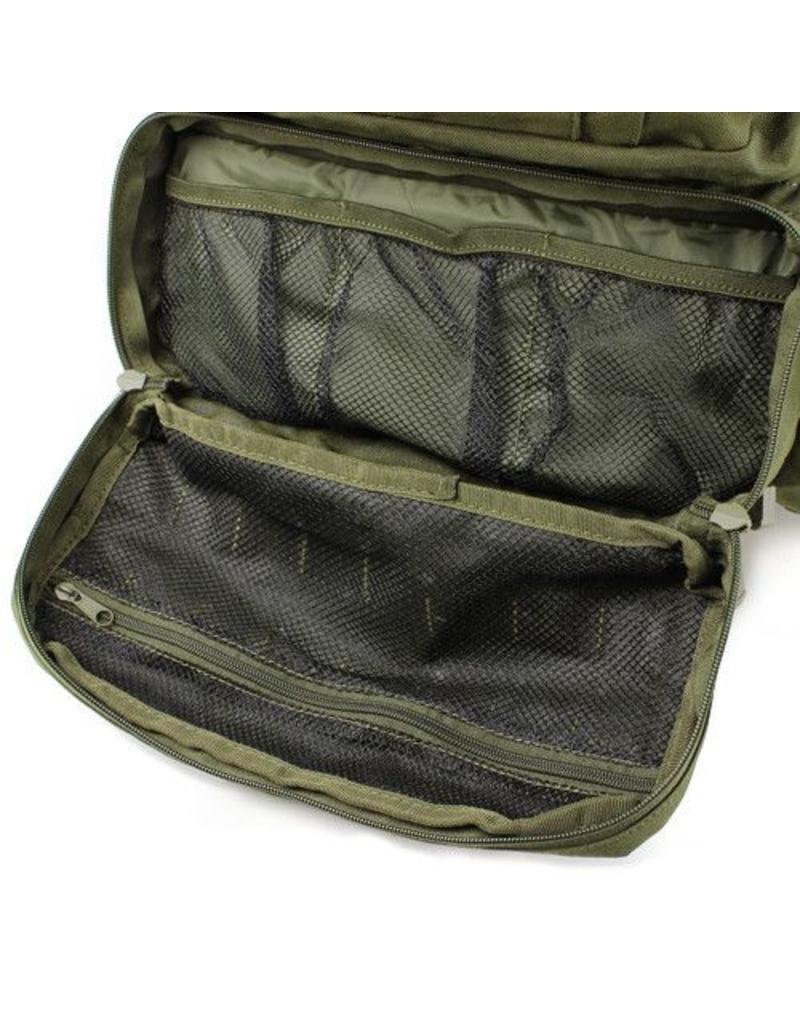 CONDOR 125 Condor 3-Day Assault Pack