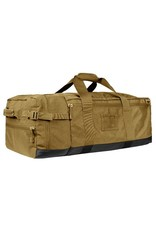 CONDOR Condor Colossus Duffle Bag 161