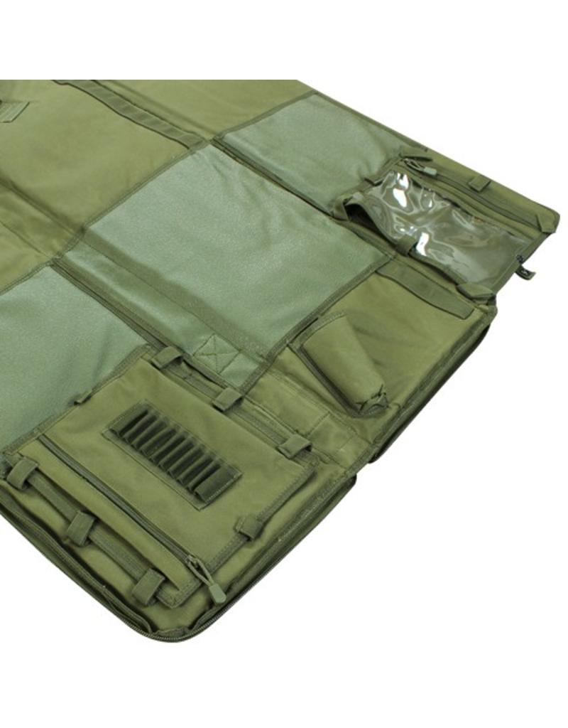 CONDOR 131: Sniper Shooters Mat