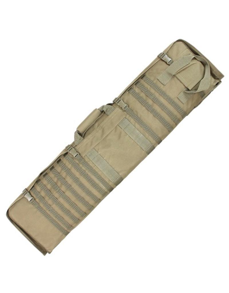 CONDOR Condor Rangement Case Pour Sniper 131
