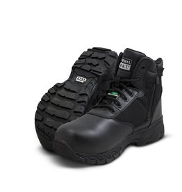 "ORIGINAL SWAT SWAT CLASSIC 6"" CAP IMPERMEABLE 226101"