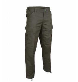 REDBACK Pantalon Redback Shadow Tactical Gen II