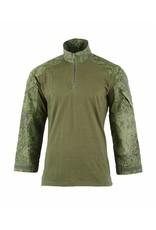SHADOW ELITE SHS-3207 SHS3 Combat Shirt Russe Flora