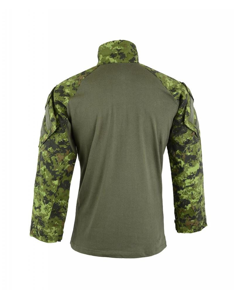 SHADOW ELITE Canadian CadPat Shadow Combat Sweater SHS3