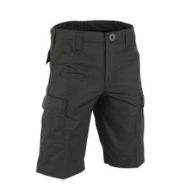 SHADOW ELITE Bermuda Tactical Cargo Shadow