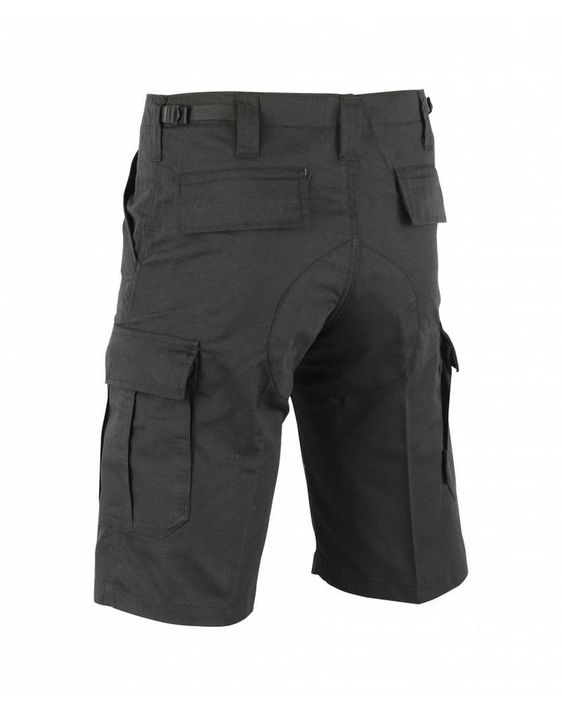 SHADOW Bermuda Tactical Cargo Shadow