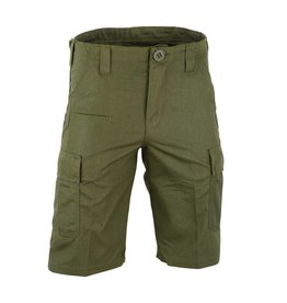 SHADOW ELITE Bermuda Tactical Cargo Shadow Olive