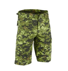 SHADOW ELITE Shorts Cargo Shadow Cadpat