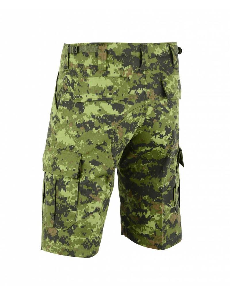 SHADOW ELITE Shorts Cargo Shadow Cadpat