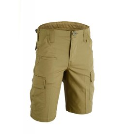 SHADOW Shorts Cargo Shadow Coyote