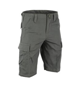 SHADOW Bermuda Cargo Shadow Gris