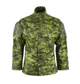 SHADOW ELITE Chemise Camouflage Shadow Cadpat
