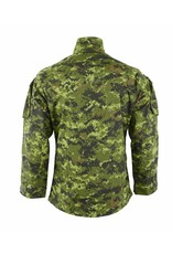SHADOW ELITE Shirt Camouflage Shadow Cadpat