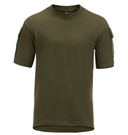 SHADOW Combat Shirt Shadow Olive OD