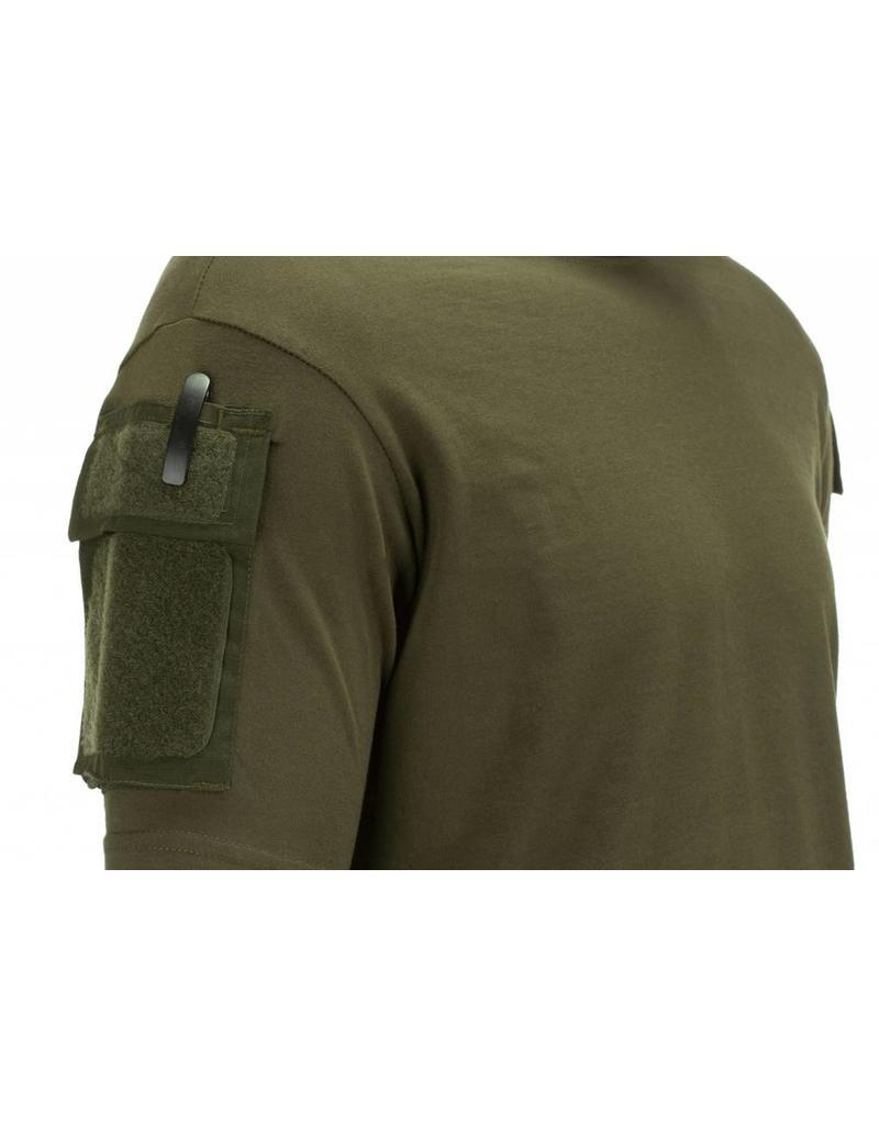 SHADOW ELITE Combat Shirt Shadow Olive OD