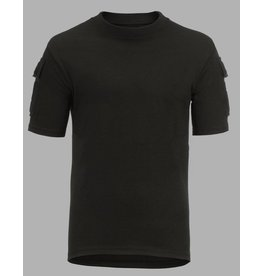 SHADOW Shirt Combat Shadow Black