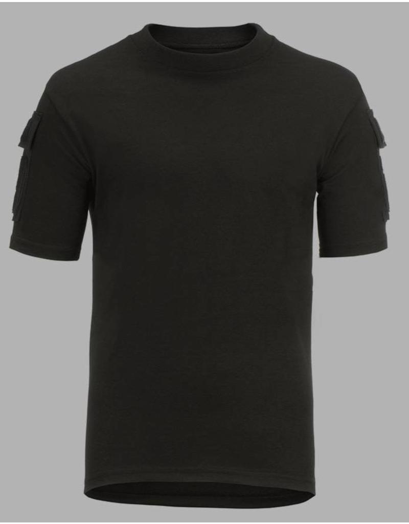 SHADOW ELITE Shirt Combat Shadow Black