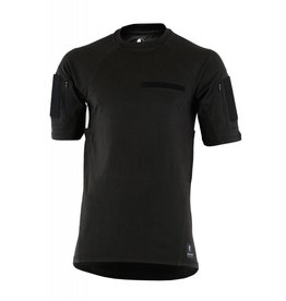 SHADOW Shirt Instructor Shadow Black