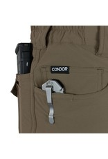 CONDOR Pants Condor Odyssey Gen II