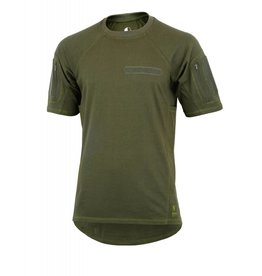 SHADOW ELITE Shirt Instructor Shadow Olive