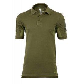 SHADOW Shirt Operator Polo Shadow Tactical Olive OD