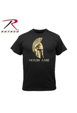 ROTHCO T-Shirt Rothco Melon Labe