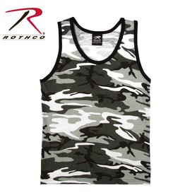 ROTHCO Camisole Rothco Camouflage