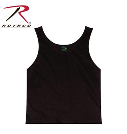 ROTHCO Camisole Rothco Noir