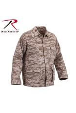 ROTHCO Rothco Digital Camo BDU Shirts Desert