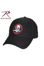 ROTHCO Casquette Ranger Couteaux Rothco