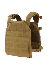 CONDOR 201079: Vanquish Armor System