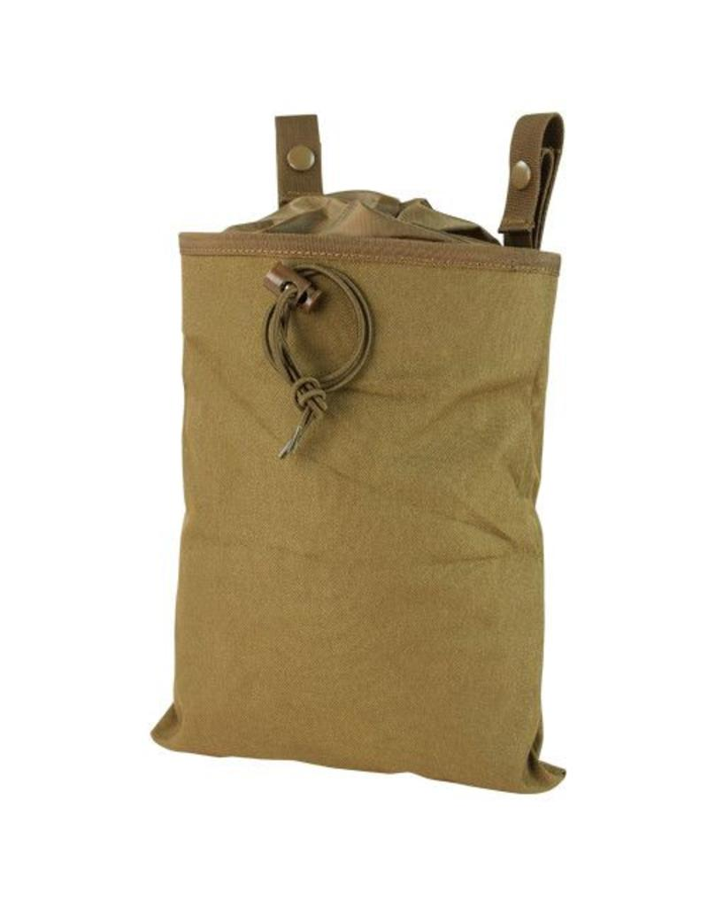 CONDOR 3-fold Mag Recovery Pouch