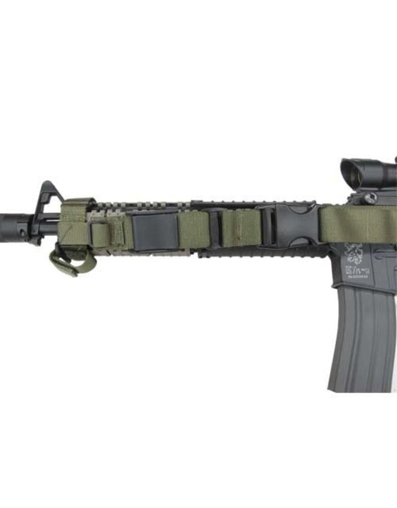 CONDOR Condor Tactical 3 Point Sling T3PS