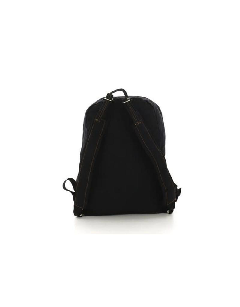 ROTHCO Rothco Vintage Para Backpack