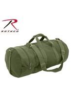 ROTHCO Rothco Canvas Double-Ender Sports Bag