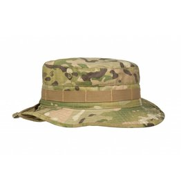 SHADOW ELITE Boonie Hat 6 Color Hat Camo Shadow