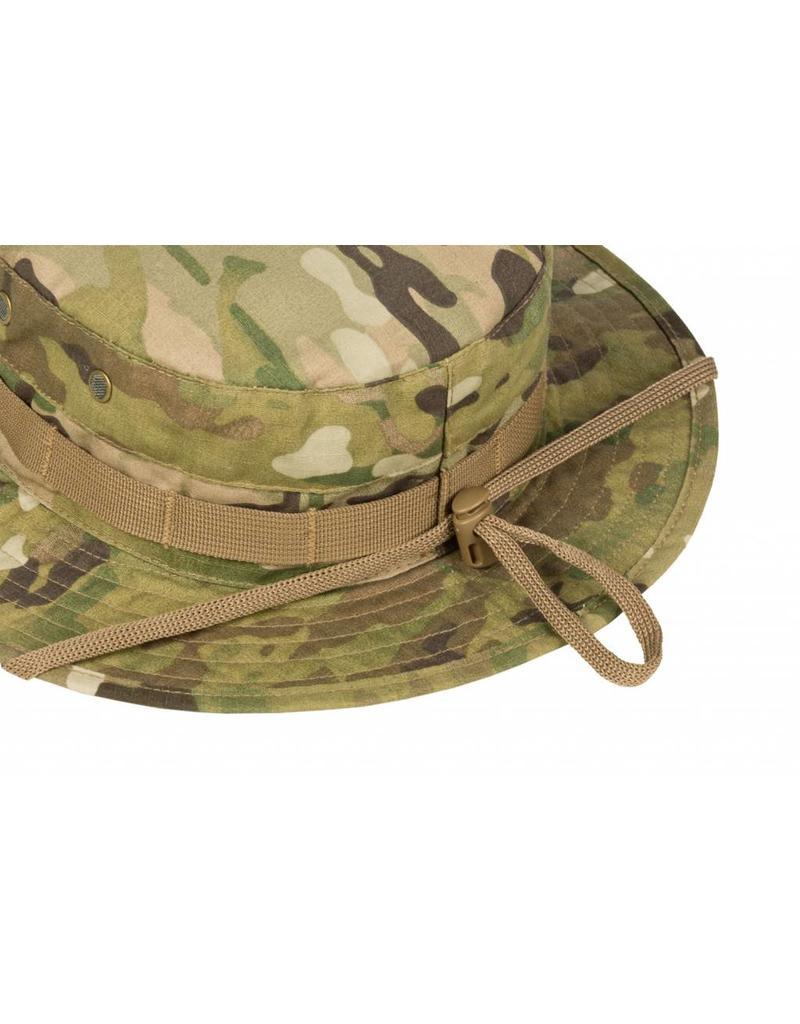 SHADOW Boonie Hat 6 Couleur Chapeau Camo Shadow