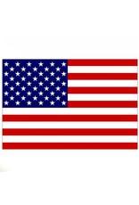 DRAPEAU IMPORT Flag USA Etats Unis
