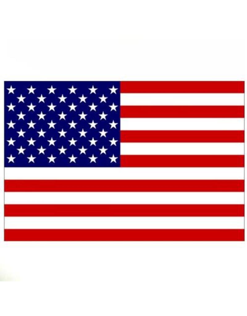 DRAPEAU IMPORT Drapeau USA Etats Unis