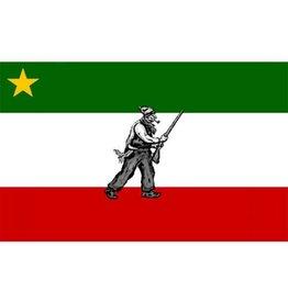DRAPEAU IMPORT Drapeau Des Patriots