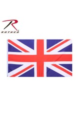 ROTHCO Rothco United Kingdom Flag